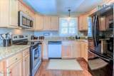 209 Mohican Trail - Photo 6
