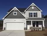 5012 Chandler Heights Drive - Photo 1