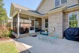 8739 New Forest Drive - Photo 10