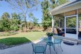 8739 New Forest Drive - Photo 11