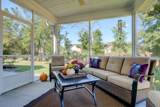 8739 New Forest Drive - Photo 12