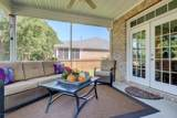 8739 New Forest Drive - Photo 13