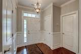 8739 New Forest Drive - Photo 14