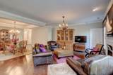 8739 New Forest Drive - Photo 18