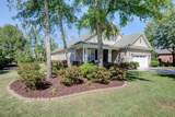 8739 New Forest Drive - Photo 2