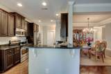 8739 New Forest Drive - Photo 20