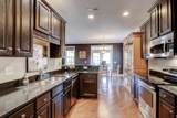 8739 New Forest Drive - Photo 21