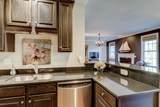 8739 New Forest Drive - Photo 22