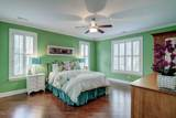 8739 New Forest Drive - Photo 24