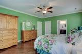 8739 New Forest Drive - Photo 25