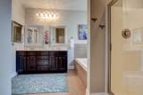 8739 New Forest Drive - Photo 26