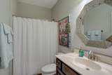 8739 New Forest Drive - Photo 28