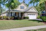 8739 New Forest Drive - Photo 3