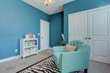 8739 New Forest Drive - Photo 30