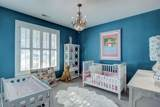 8739 New Forest Drive - Photo 31