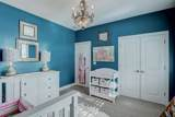 8739 New Forest Drive - Photo 32