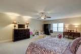 8739 New Forest Drive - Photo 33