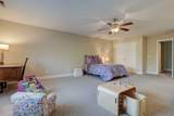 8739 New Forest Drive - Photo 34