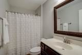 8739 New Forest Drive - Photo 35