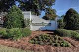 8739 New Forest Drive - Photo 37