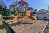 8739 New Forest Drive - Photo 39