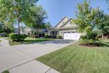 8739 New Forest Drive - Photo 4