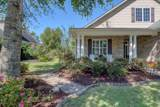 8739 New Forest Drive - Photo 5