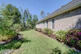 8739 New Forest Drive - Photo 6