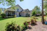 8739 New Forest Drive - Photo 8