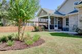 8739 New Forest Drive - Photo 9