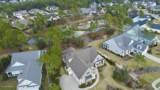 3573 Hemlock Ridge Drive - Photo 68