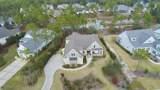 3573 Hemlock Ridge Drive - Photo 70