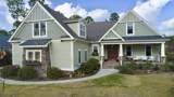 3573 Hemlock Ridge Drive - Photo 72