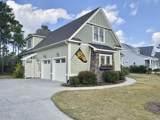 3573 Hemlock Ridge Drive - Photo 73