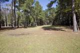Lot 14 Rolling Meadows Road - Photo 1