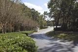 Lot 14 Rolling Meadows Road - Photo 10