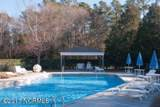 Lot 14 Rolling Meadows Road - Photo 4
