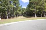 Lot 14 Rolling Meadows Road - Photo 7