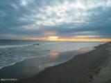 593 Ocean Boulevard - Photo 56