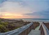 298 Ocean Boulevard - Photo 25