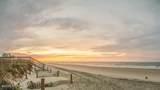 298 Ocean Boulevard - Photo 26