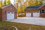 1006 Beech Tree Road - Photo 41