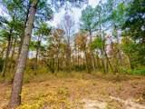 3497 Belle Meade Way - Photo 3