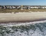 1179 Ocean Boulevard - Photo 14