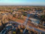 215 Royal Bluff Road - Photo 10
