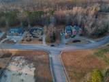 215 Royal Bluff Road - Photo 9
