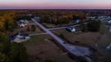 116 Backfield Drive - Photo 70