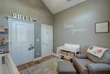 172 Crown Pointe Drive - Photo 17