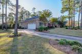 172 Crown Pointe Drive - Photo 2