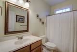 172 Crown Pointe Drive - Photo 20